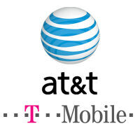 T-Mobile and AT&T agree to swap spectrum