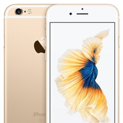 You can now buy the iPhone 6s and 6s Plus unlocked from Apple