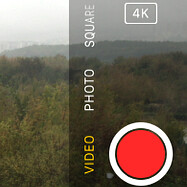 Do you use the 4K video recording mode on your iPhone 6s or 6s Plus?