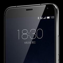 Meizu Pro 5 reportedly delayed until November