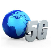 Real world 5G field test produces data speed of 3.6Gbps