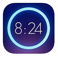 Save $3.99 by downloading this iOS Alarm Clock app for free (limited time only)