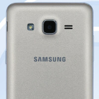 TENAA certifies Samsung Galaxy Grand On