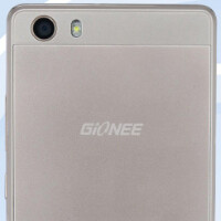 TENAA certifies two new Gionee phones, the GN5001 and the GN9010