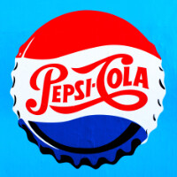 Rumored specs, pricing leak for the Pepsi P1 smartphone; handset to be unveiled October 20th?