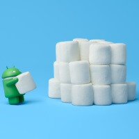 How to install Android 6.0 Marshmallow factory images on a Google Nexus device