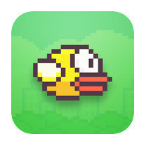 8 cool games like Flappy Bird, only better (Android and iOS)