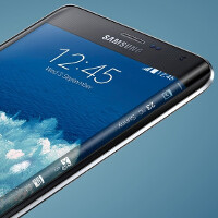 AT&T's Samsung Galaxy Note 4 and Samsung Galaxy Note Edge are getting updated to Android 5.1.1