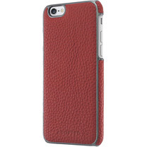 10 of the best leather cases for the iPhone 6s