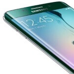 Report: Samsung's one curved screen phone next year will be a Galaxy S7 model