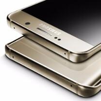 Best gold-colored smartphones (2015)