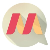 Spotlight: Material Messaging is a message app done the Android way