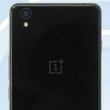 OnePlus X / Mini gets showcased again in new images