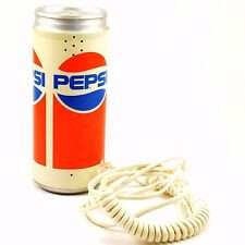 Pepsi confirms plans to launch a phone in China, probably a mid-range Android phablet