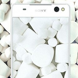 Devs can now start making Android 6.0 Marshmallow custom ROMs for Sony Xperia devices