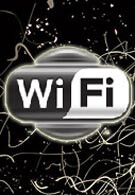 Wi-Fi Direct allows for Bluetooth-like connectivity