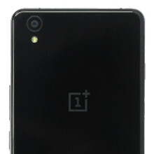 OnePlus teases something