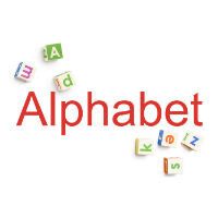 "Eric Schmidt says ""a lot"" of Alphabet companies are on the way"