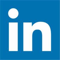 LinkedIn revamping its mobile app
