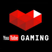 YouTube Gaming update brings live screencasting, watch later list and more