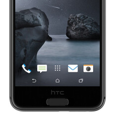 Orange France slips, posts high-res HTC One A9 pics, specs and a price tag