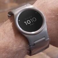 """BLOCKS breaks Kickstarter goal, looks like the ultimate """"build your own"""" smartwatch"""