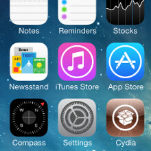 Are you planning to jailbreak your iPhone or iPad with iOS 9 on it?