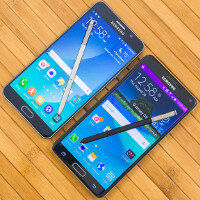8 things the Galaxy Note5 does better than the Note 4... and 5 things that it does worse