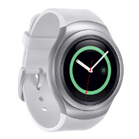 Samsung Gear S2 pre-orders begin at Verizon, watch to launch at T-Mobile November 15th