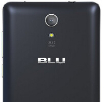 Miami Heat: BLU launches two new phones with huge batteries