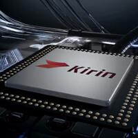 Samsung to produce Huawei's Kirin chips?