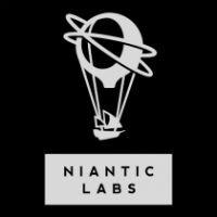 Google, Nintendo, and Pokemon Co. invest in Ingress maker Niantic