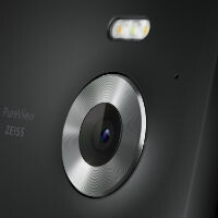 """Microsoft details the camera """"magic"""" in the Lumia 950 and 950 XL (with pictures)"""