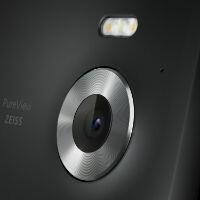 Microsoft details the camera
