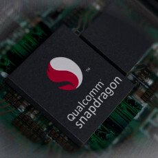 Snapdragon, Exynos, Apple AX: which is your favorite mobile processor line?