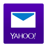 Yahoo Mail app gets a major update; password no longer required, third party accounts supported