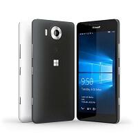 Verizon may be blocking Microsoft Lumia 950 and 950 XL from operating on its network