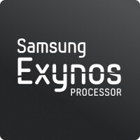 Report: Three new Samsung Exynos chipsets on the way