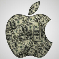 Jury rules Apple must pay $234 million for infringing on University of Wisconsin-Madison patent