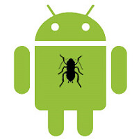 Android phones running on AT&T and Verizon's LTE networks are vulnerable to attack