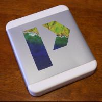 Google Nexus 6P unboxing