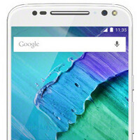 Motorola's Schuster says Android 6.0 test for Motorola Moto X Pure Edition (2015) is not a soak test