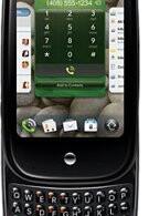 Palm Pre makes Popular Mechanic's top gadgets of 2009