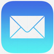 iOS 9 Mail app lets you draw on image attachments. Here's how you do that