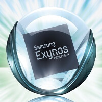 Samsung Exynos 7880 and Exynos 7650 processors outed in specs leak