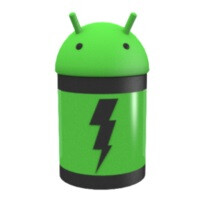 Spotlight: Wakelock Detector helps rid your Android device of battery drain