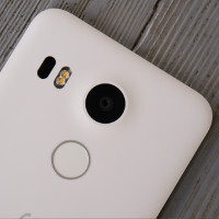 Our first camera samples from the Google Nexus 5X and Nexus 6P