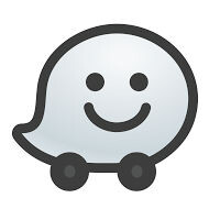 Waze 4.0 brings redesign and better battery life