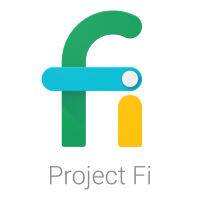 Google giving out Project Fi invites for the next 24 hours