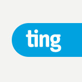 Ting will buy you a cup of coffee just for stopping by and seeing if your AT&T device can work with its service